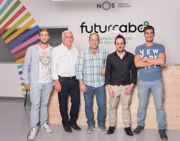 Futurcabo (3)