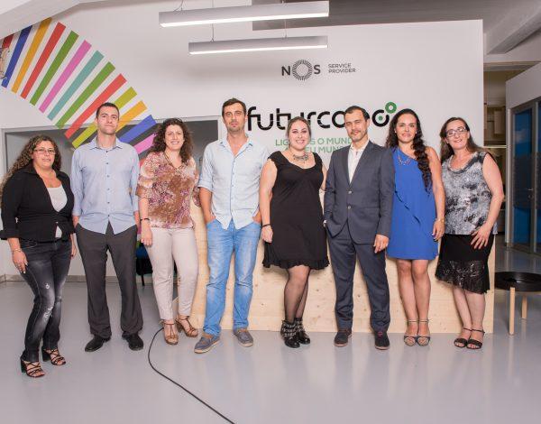 Futurcabo (8)